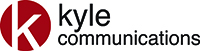 Kyle-Communications-logo-1