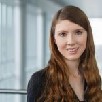 Sarah Bahr, Meet the Media panelist