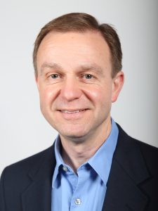Andy Klotz